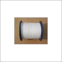 Spiral Braided Cord