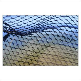 Fishing, Marine & Hardware