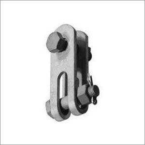 Transmission Line Hardware - Transmission Line Hardware