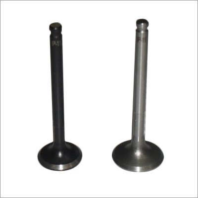 Engine Valve Set