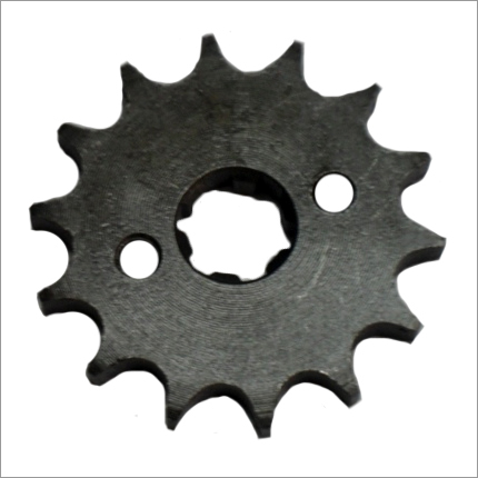 Gear Box Sprocket
