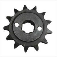 Motorcycle Gear Box Sprocket