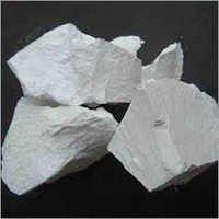 High Calcium Quicklime