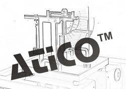 Hydrostatic Pressure Apparatus