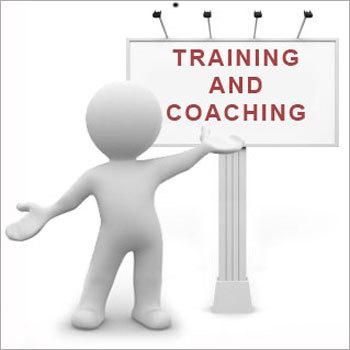 Training Consultant