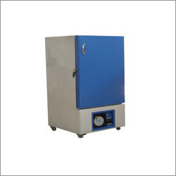 Laboratory Refrigeartor