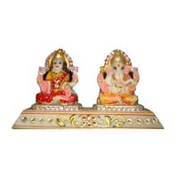 Decorative Marble Statues