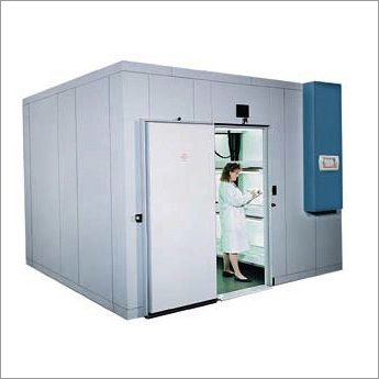 Tissue Culture Chamber