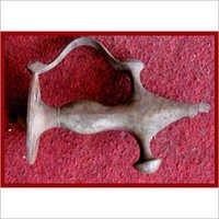 Antique Sword Handles