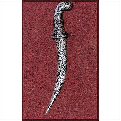 Vintage Dagger