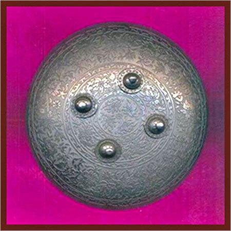 Armour Shields
