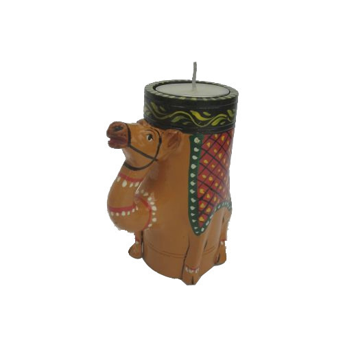 Special Camel Tea Holders