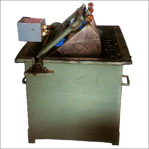 Liquid Rotor Starter (Water H 2O Starter)