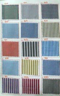 Drapery Lining Fabric