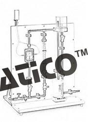 Biology Instruments Manufacturer