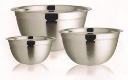 Deep Utility Bowls