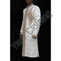 Fancy Men's Sherwani