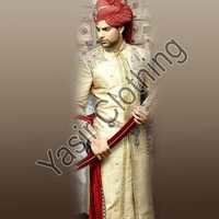 Wedding Designer Sherwani