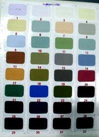 Designer Shirting Fabrics