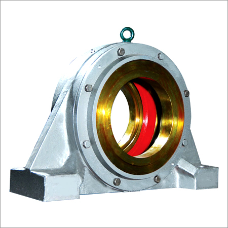 Ball Bearing Housing