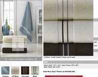 luxury bath towels sale