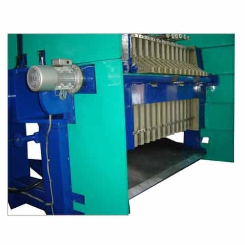Filter Press suppliers