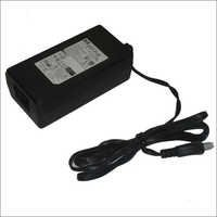 4 Amp SMPS Power Adapter
