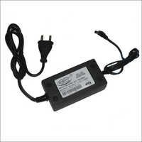 Laptop Battery Charger Adapter