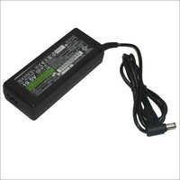 SMPS Power Supply Adapter