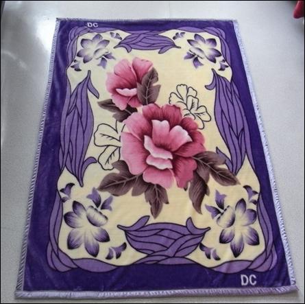 Wash Acrylic