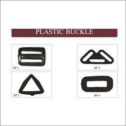 PVC Buckles