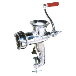 Meat Mincer ( Manual )