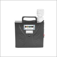 50 Watt CFL Inverter