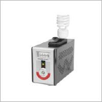 Solar CFL UPS 50 Watt