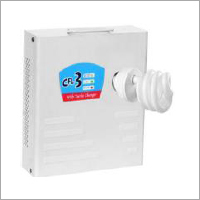Front CFL Inverter 50 Watt