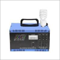 CFL Nano Inverter 50 Watt
