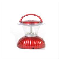 Home Solar Lantern