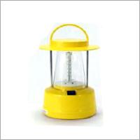 Solar Hand Crank Lanterns