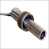 Honeywell UV Flame Sensor