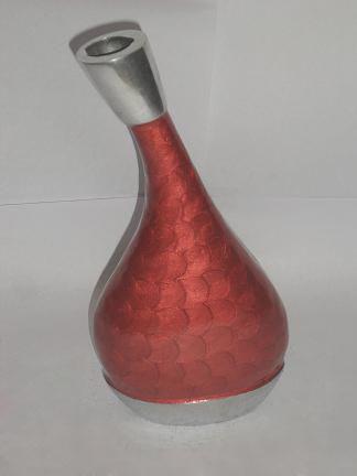 Aluminium Flower Vase Exporteraluminium Flower Vase Manufacturer