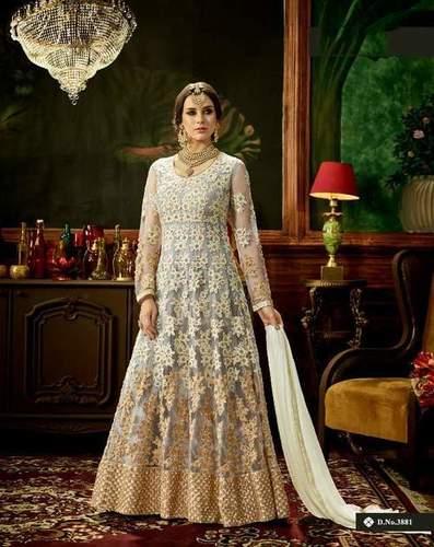 Bridal Suits