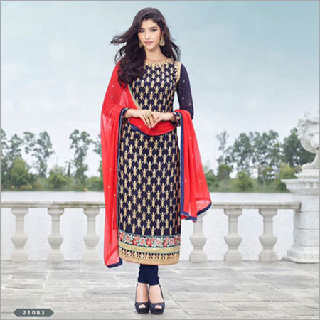 Ladies Salwar Suit online