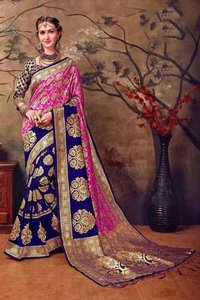 Kanchipuram Silk Sarees Wholesale Price