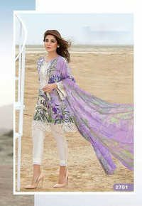 Eid Cotton Suits