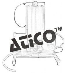 Biology Laboratory Instruments Supplier