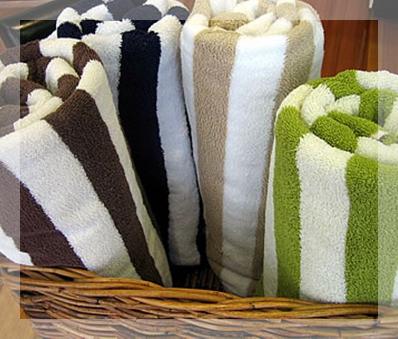 800 gram bath towels
