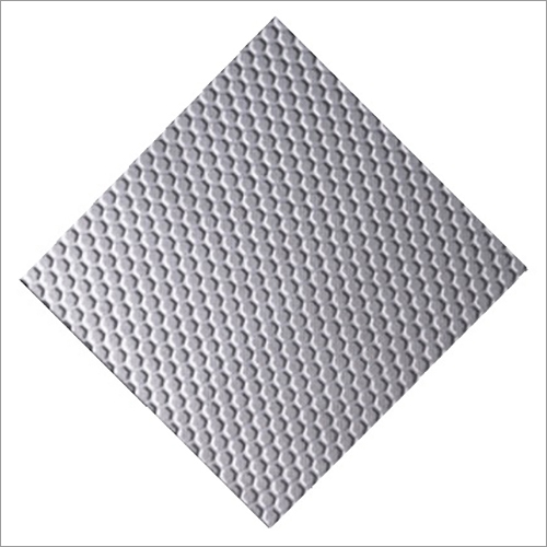 Hexa Silicate Tiles