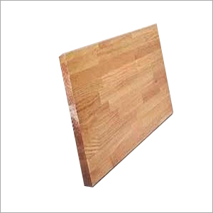 Finger Jointed Board