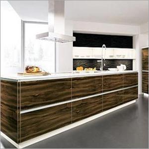 Gloss Kitchen Doors