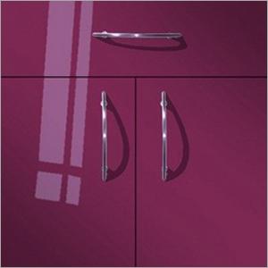 High Gloss Kitchen Planner